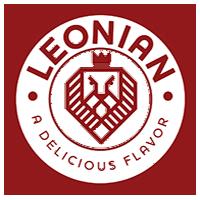 Leonian